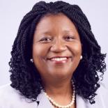 Feyi Obamehinti Profile