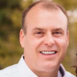 Garrett Boersma Profile