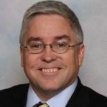 Patrick Morrisey Profile