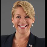 Melissa Ackison Profile