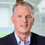 Steve Braun Profile