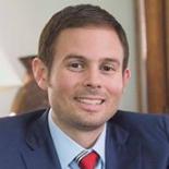 Jonathan Lamb Profile