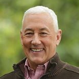Greg Pence Profile