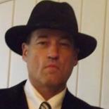 Cortland J. Meader Jr. Profile