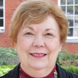 Linda Timmerman Profile