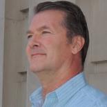 Paul Bonham Profile