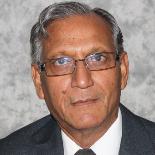 Dinesh Mali Profile