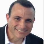 Fernando Padron Profile