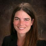Sarah Laningham Profile