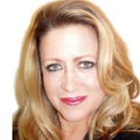 Deborah Gagliardi Profile