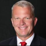 Rick Davis Profile