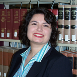 Ann Melichar Profile