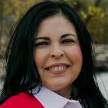 Naomi Narvaiz Profile