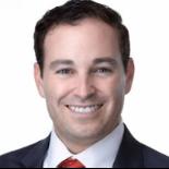 Justin L. Lurie Profile