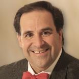 John E. Payton Profile
