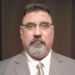 Ronald Payne Profile