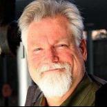 David K. Stall Profile