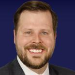 Brad Perry Profile