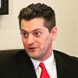 Adrian Mizher Profile