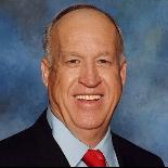 Harold Ramm Profile