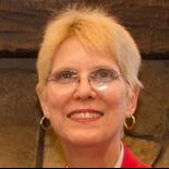 Cheryl Surber Profile