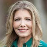 Jill Wolfskill Profile