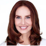 Carmen Maria Montiel Profile