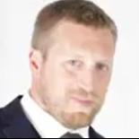 Alex Donkervoet Profile