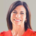 Jennifer Fleck Profile