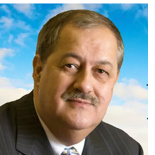 Don Blankenship Profile