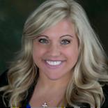 Amanda Finfrock Profile