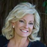 Rhonda Palazzo Profile