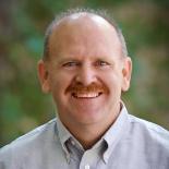 Tom Ferkinhoff Profile