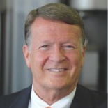 Steve Wilson Profile