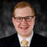 Ethan Manning Profile