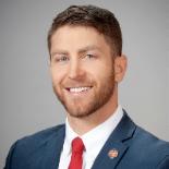 Riordan McClain Profile