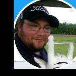 Jeremy Belko Profile