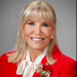 Sara P. Carruthers Profile