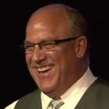 Bob Mazeroski Profile