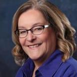 Fiona Ruminski Profile