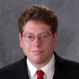 John Plecnik Profile