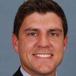 Joel M. Spitzer Profile