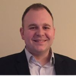 Daniel Kroger Profile