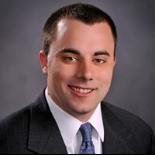 Shane Gunnoe Profile