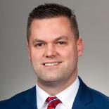 Brett Hudson Hillyer Profile