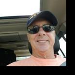 Larry V. Hawthorne Profile