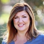 Sarah Clark Profile