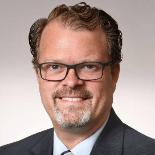 J. Todd Smith Profile