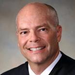 Craig Baldwin Profile
