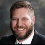 Brian Lorenz Profile